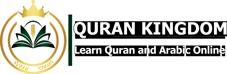 Quran Kingdom